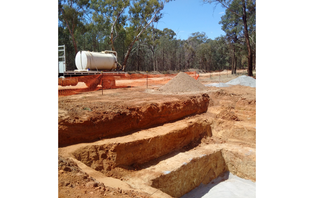 Dunrobin Street, Coolamon NSW Project Image