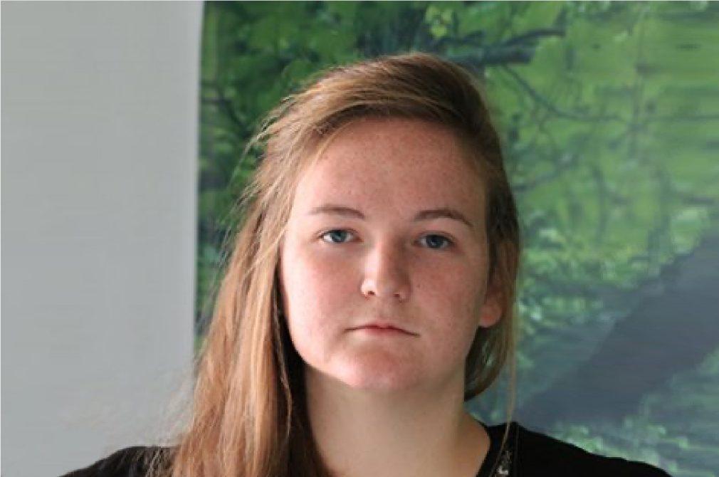 Kilarney Woodbury Profile Image